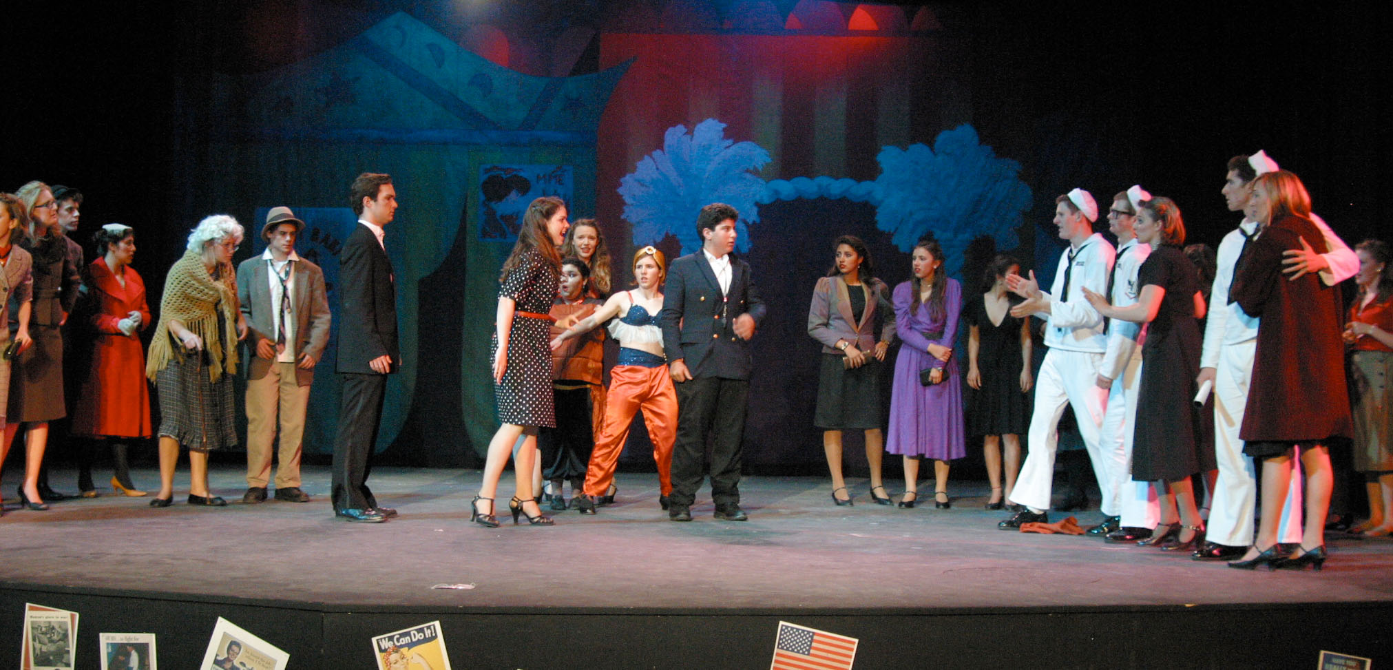 on the town 59.JPG