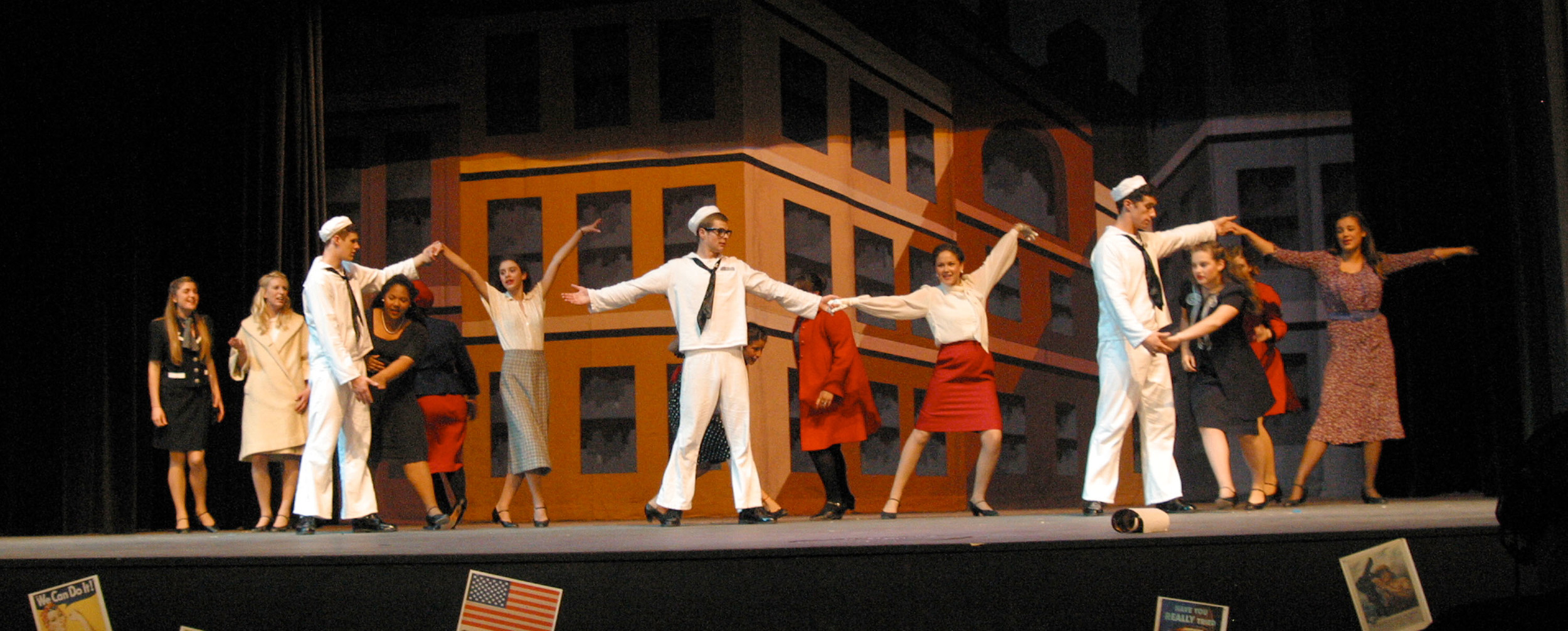 on the town 99.JPG