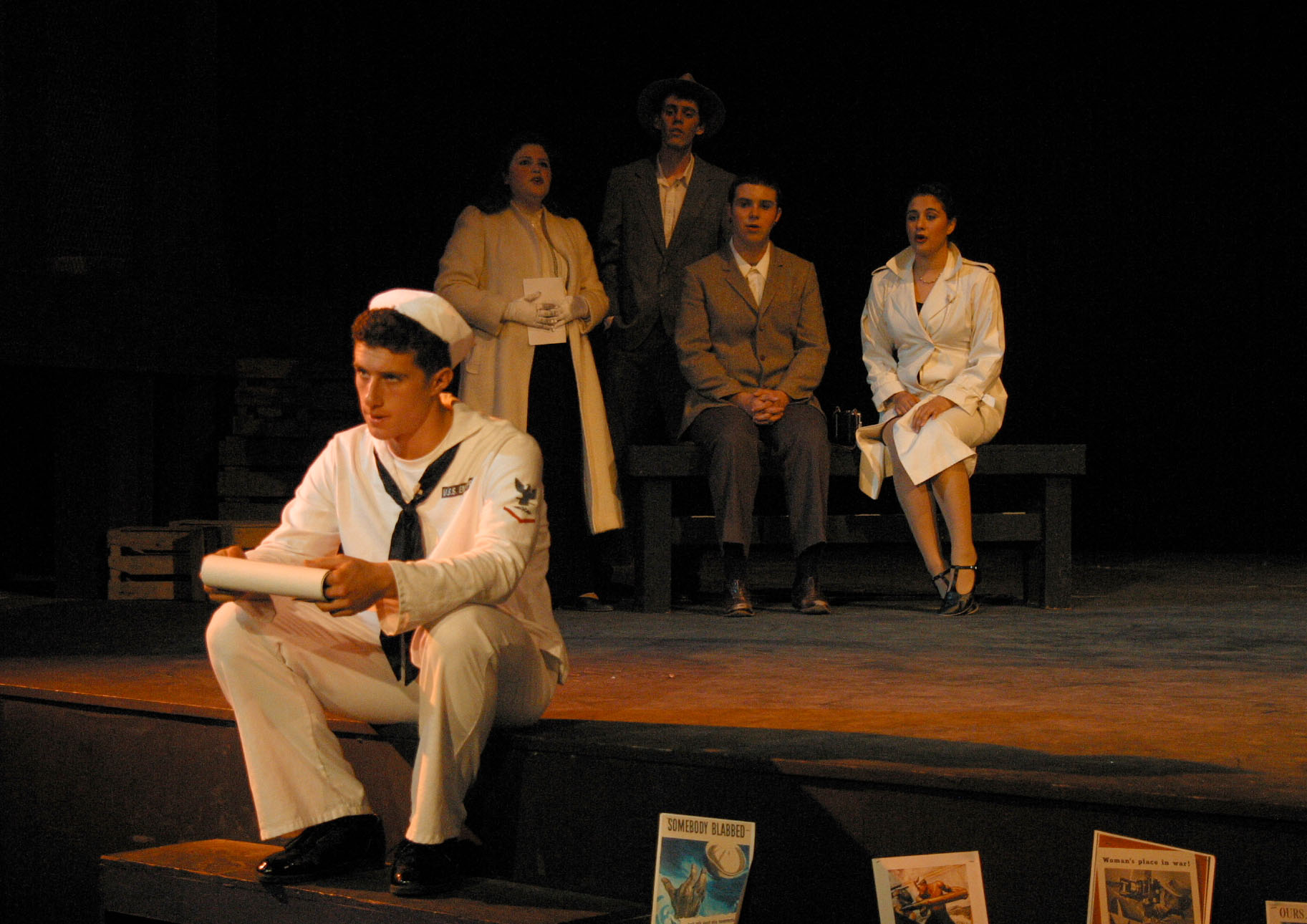 On the Town 705.JPG