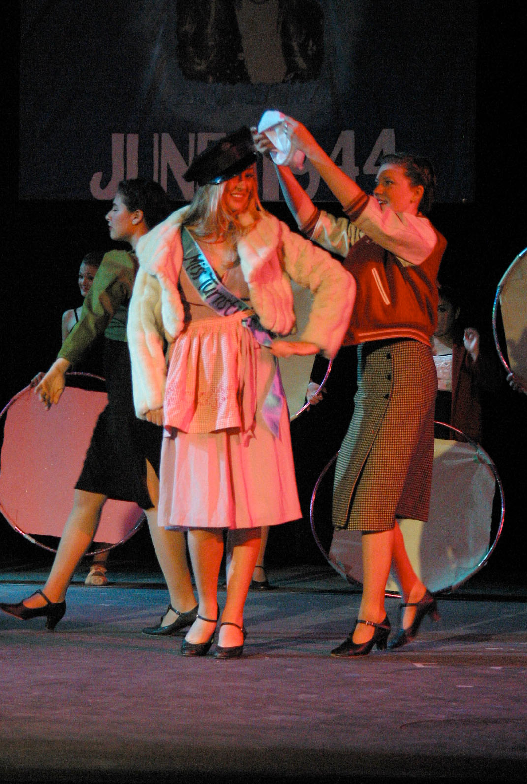 on the town 21.JPG