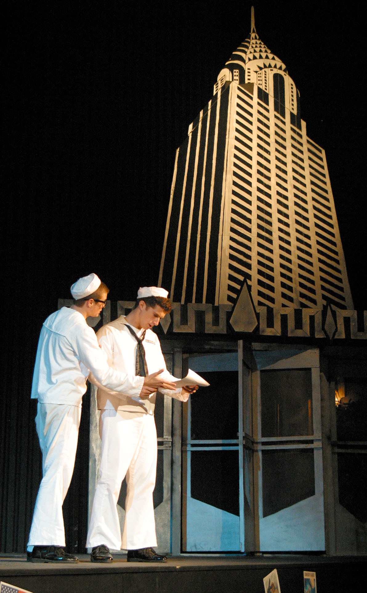 on the town 71.JPG