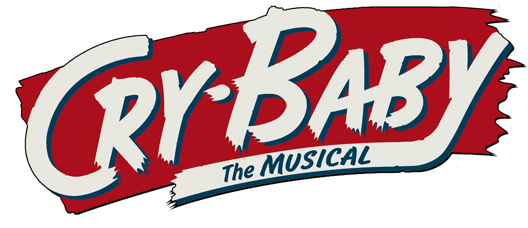CRY BABY Logo Color.png