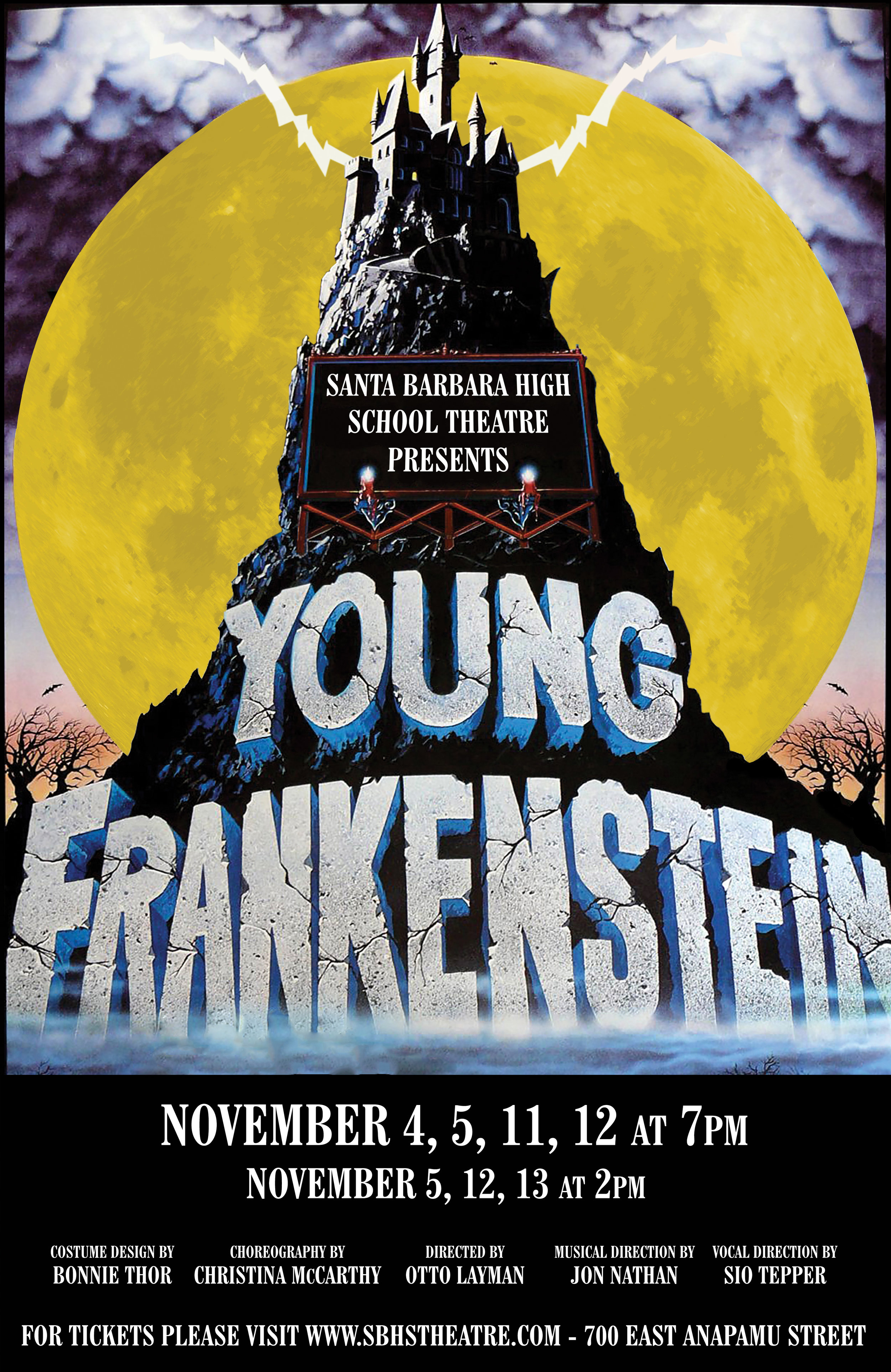 Young-Frankenstein-Poster-FINAL.jpg