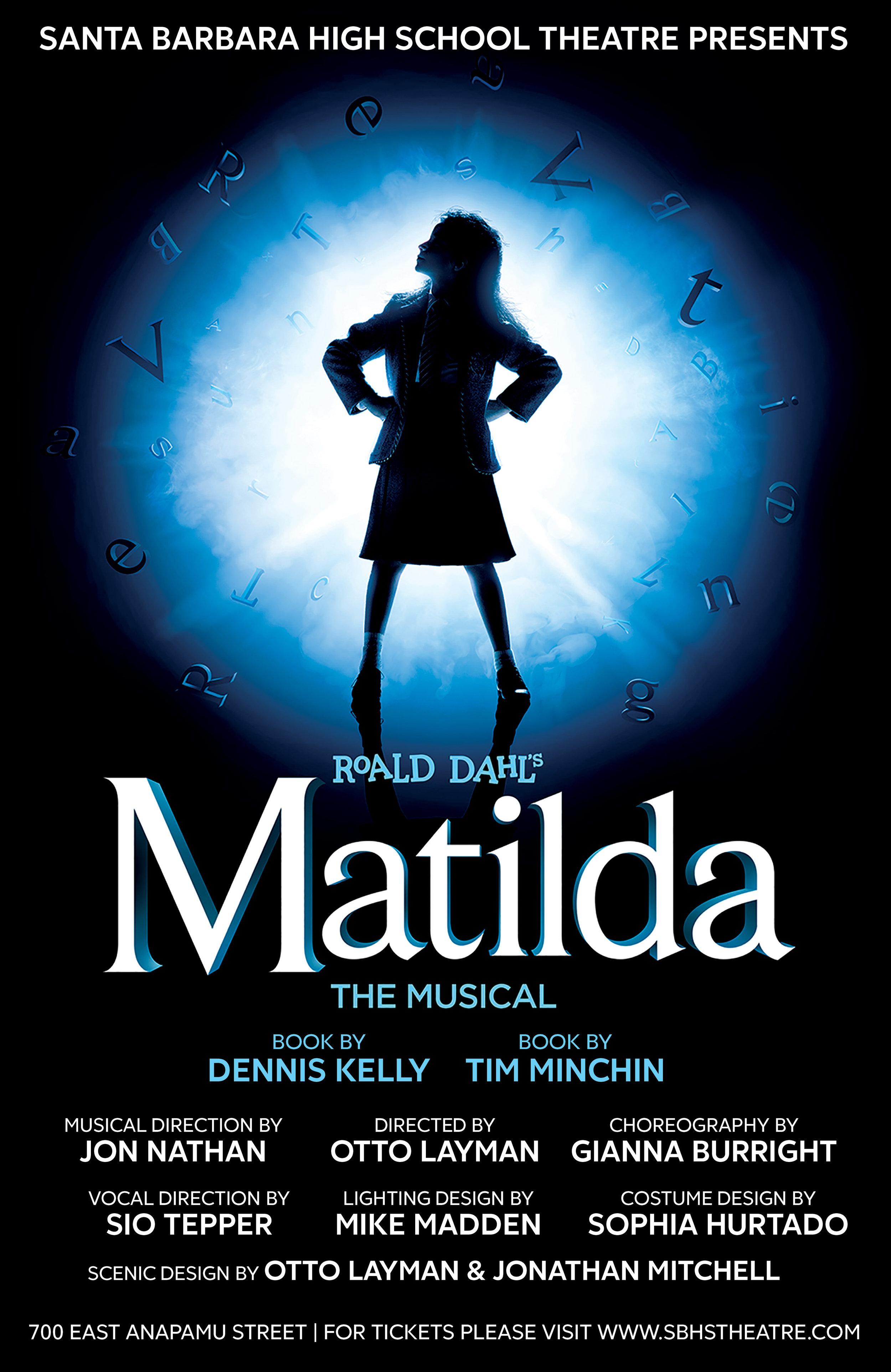 Matilda-Poster-WEB.jpg