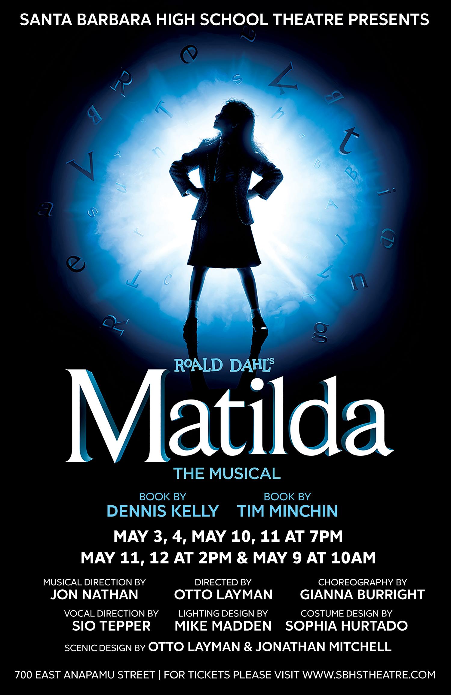 Matilda-Poster.jpg