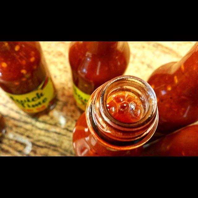 Even when it's cold & icy deep inside I'M bold & spicy! 🔥spicy salsa 📍@sandwichtimedeli 👇 Tag your friends 👇  #Homemade #hotsalsa #sohot #hot🔥#feeltheheat #feeltheburn #smallbatch #spicy #eeeeeats #njfood #njfoodie #forkyeah #devourpower #foodisfuel #buzzfeedfood #huffposttaste #spoonuniversity #bestofnj #breakfast #lunch #texmex #getinmybelly #bridgewater #woodbridge #nj #usa