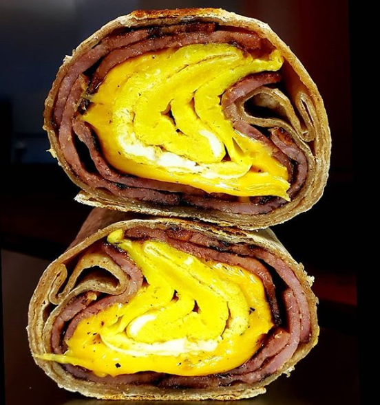 2019-05-16 05_29_09-Sandwich Time Deli & Tex-Mex (@sandwichtimedeli) • Instagram photos and videos.png