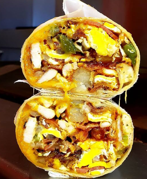 2019-05-16 05_28_29-Sandwich Time Deli & Tex-Mex (@sandwichtimedeli) • Instagram photos and videos.png