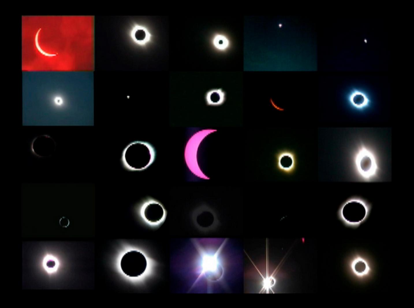 Screen Shot 2015-09-25 at 2.52.56 PM.png