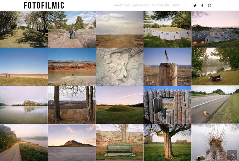 Fotofilmic_website.jpg