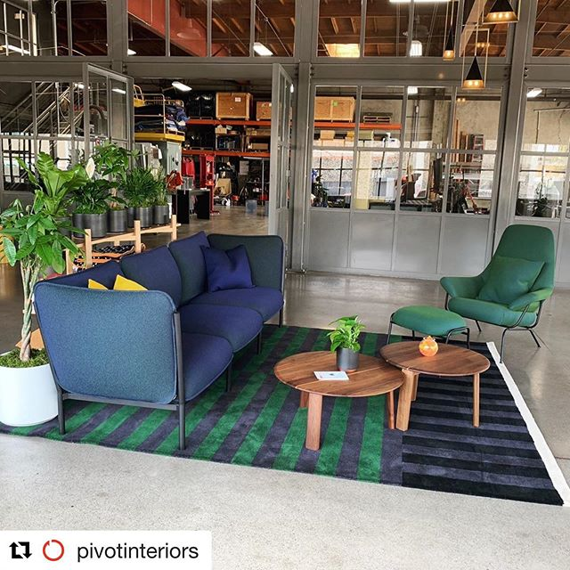Such a great event last week! Huge thanks to @pivotinteriors  #Repost @pivotinteriors ・・・ We had a blast hosting our Hem & Hops pop-up event at the amazing @shopfloorsf space, featuring stunning new designs from Swedish brands @hem and @offecctofficial. Special thank you to all our event partners — @hem, @offecctofficial, @shopfloorsf, & @leonandgeorge!✨