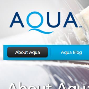 Aqua Texas