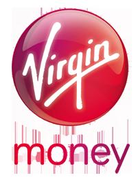 virgin money photoshop.png