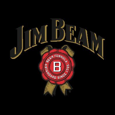 jim beam photoshop.png