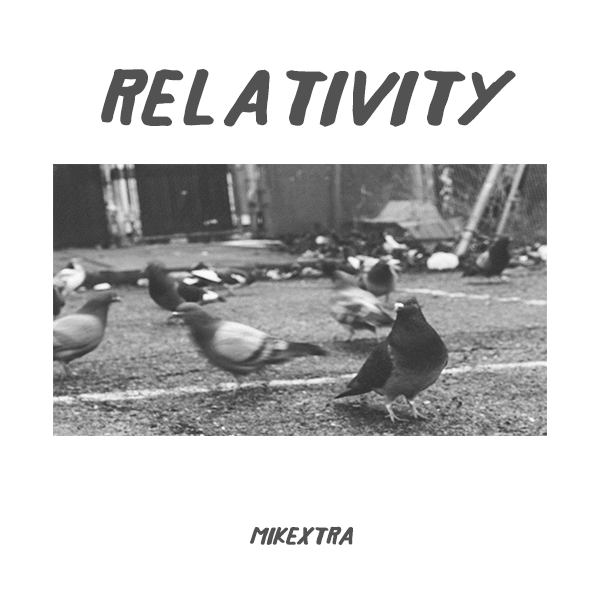 RELATIVITY.png