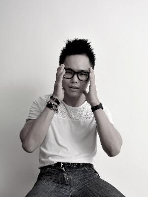zenchi_main_profile.jpg