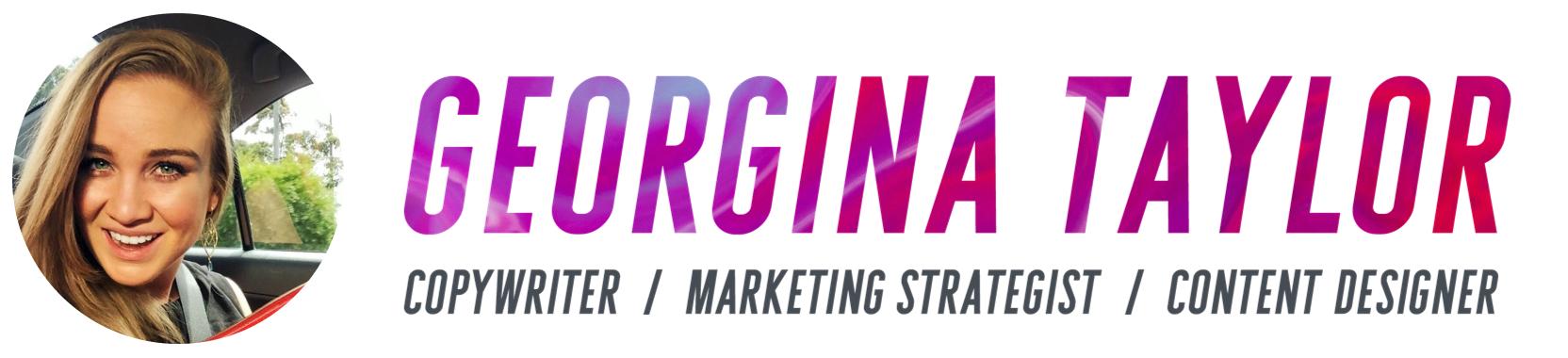 Georgina Taylor Content Marketing Social Media.png