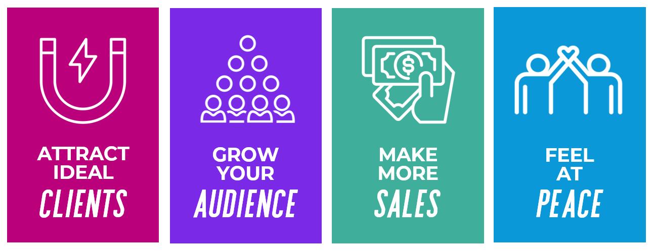 Georgina Taylor Content Marketing Benefits Melbourne.png