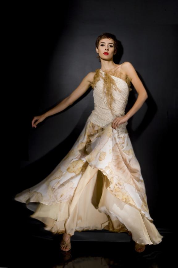 20070914_gowns1_6462.jpg