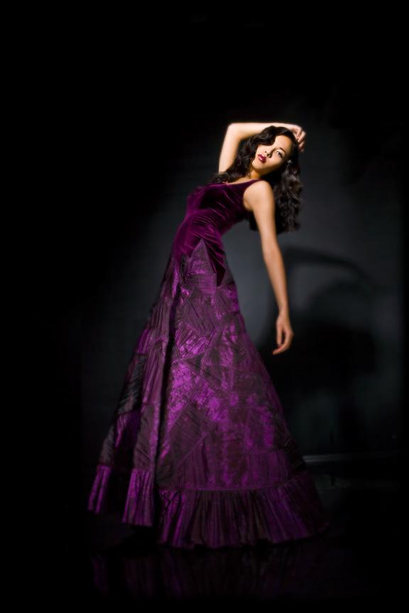 20070914_gowns8_7401.jpg