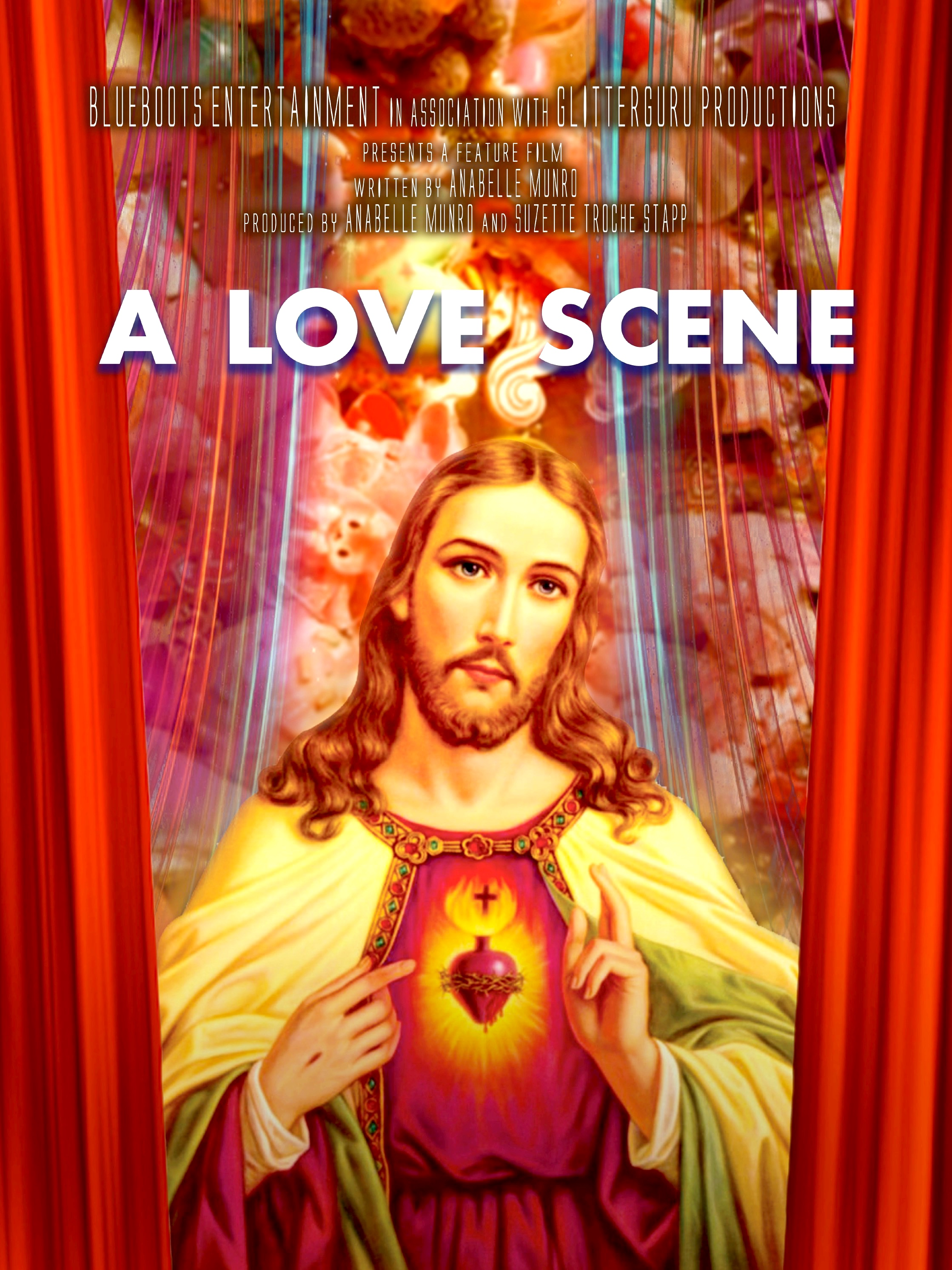A+Love+Scene-+EPK.jpg