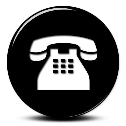 telephone_black1.png