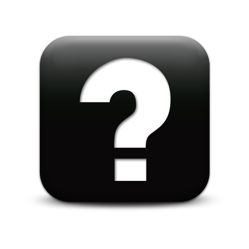 126299-simple-black-square-icon-alphanumeric-question-mark1-ps3.png