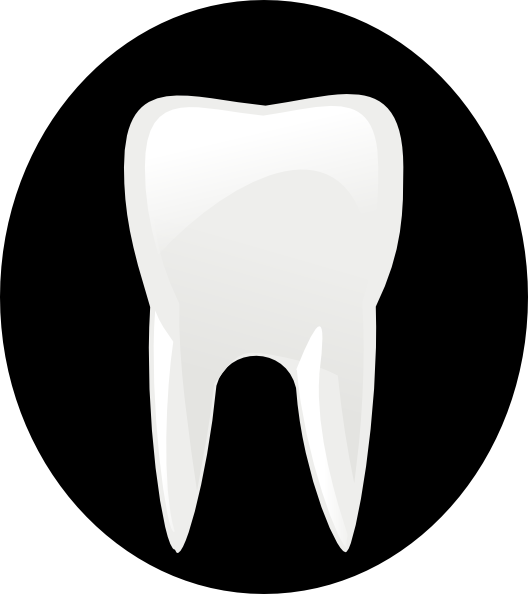 tooth-clip-art-1.png