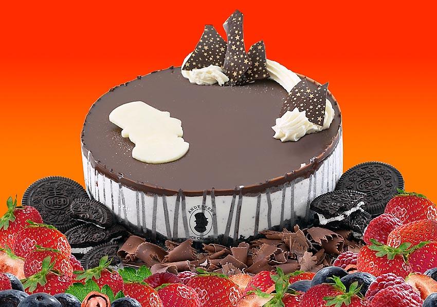 Cookies Cake Large.jpg