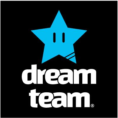 BrandingIcons_DreamTeam.jpg