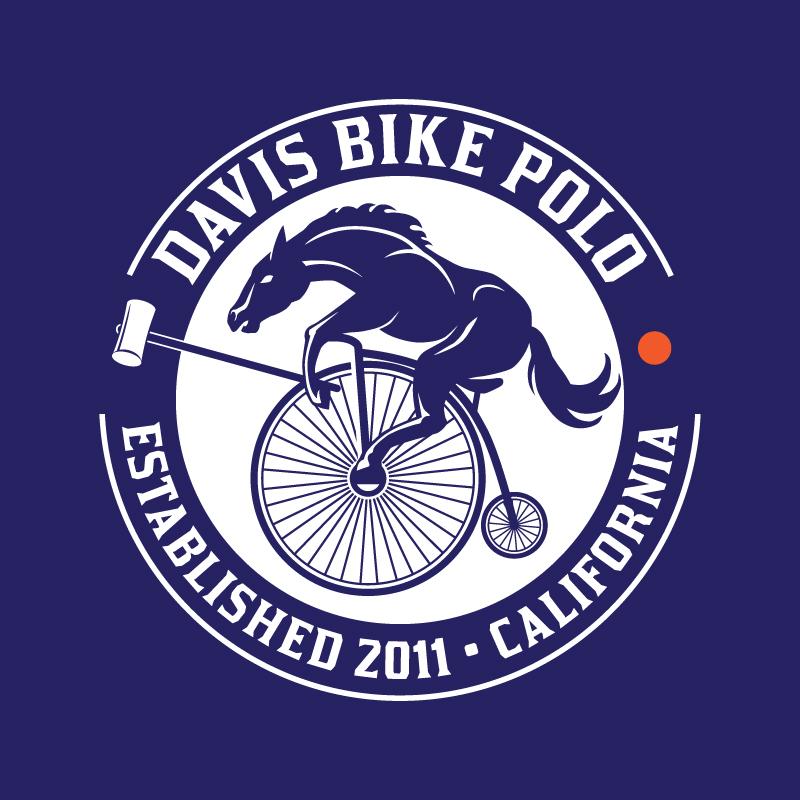Davis Bike Polo