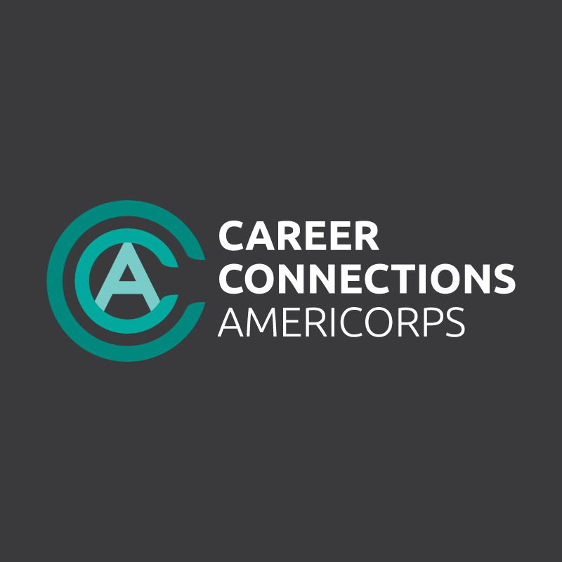 Career Connections Americorps