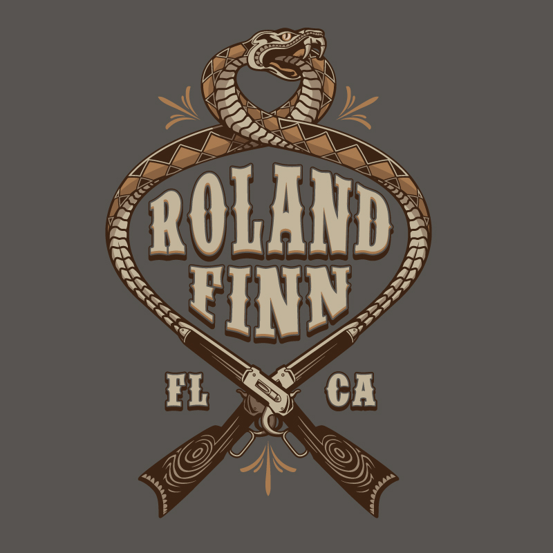 Roland Finn