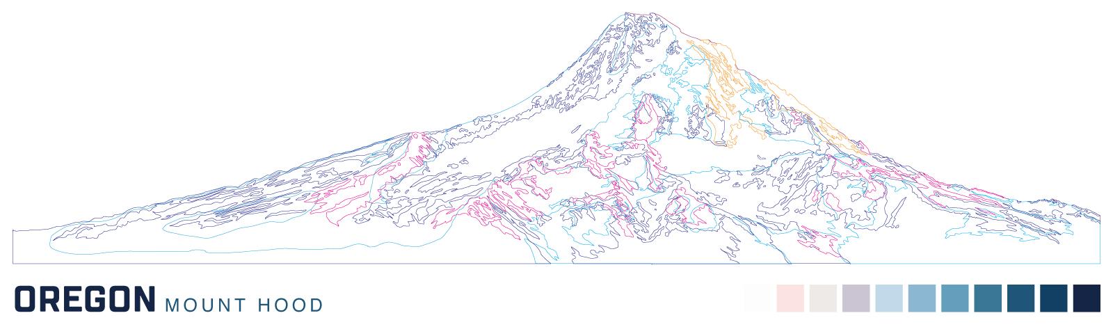 Mount-Hood_Outline.jpg
