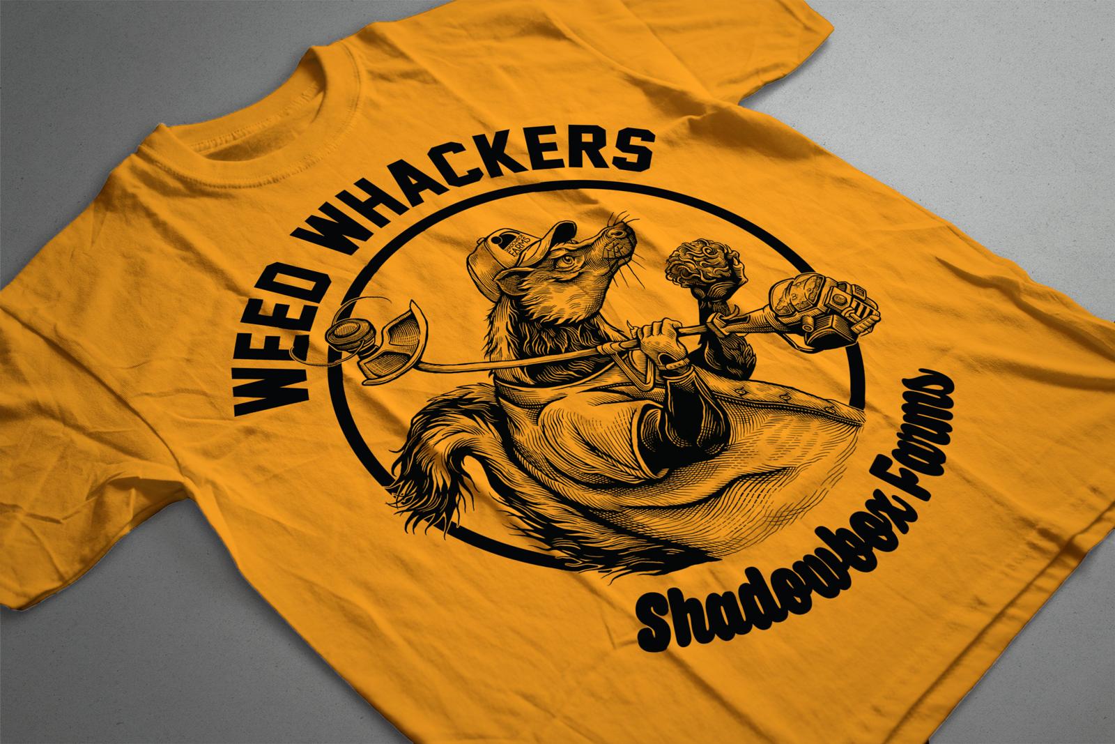 SBF_WeedWhackers_TshirtMockup.jpg