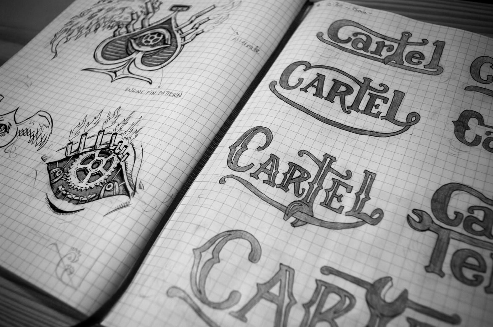 CarTelVDSketch_Detail_Med.jpg