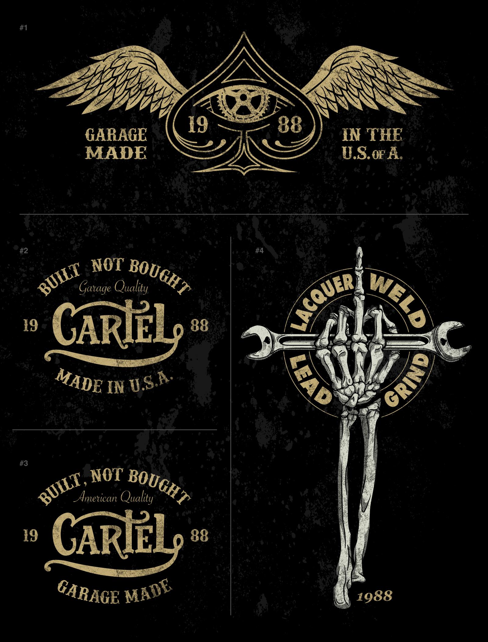 CarTel_BrandingMarks_Various.jpg