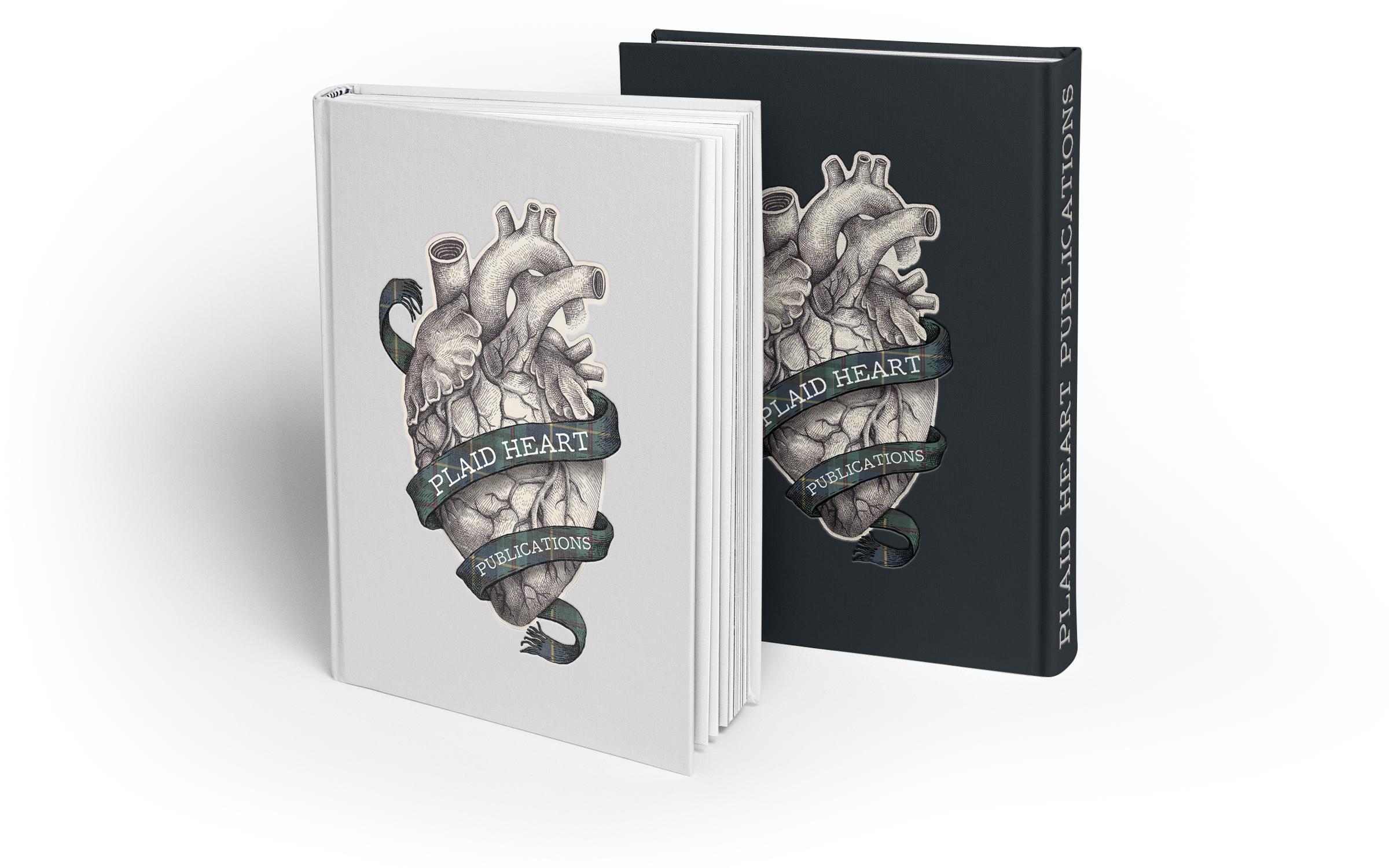 Hardcover-Book-MockUp_v2.jpg