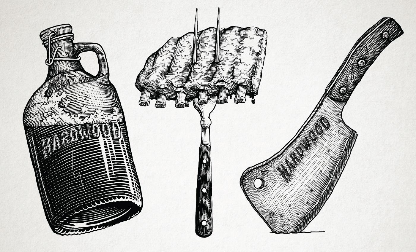 Hardwood_Utensil_Illustrations.jpg