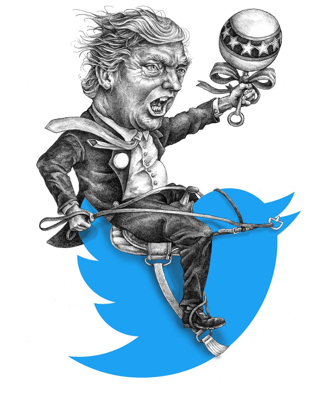 Trump_TwitterBabyRage2.jpg