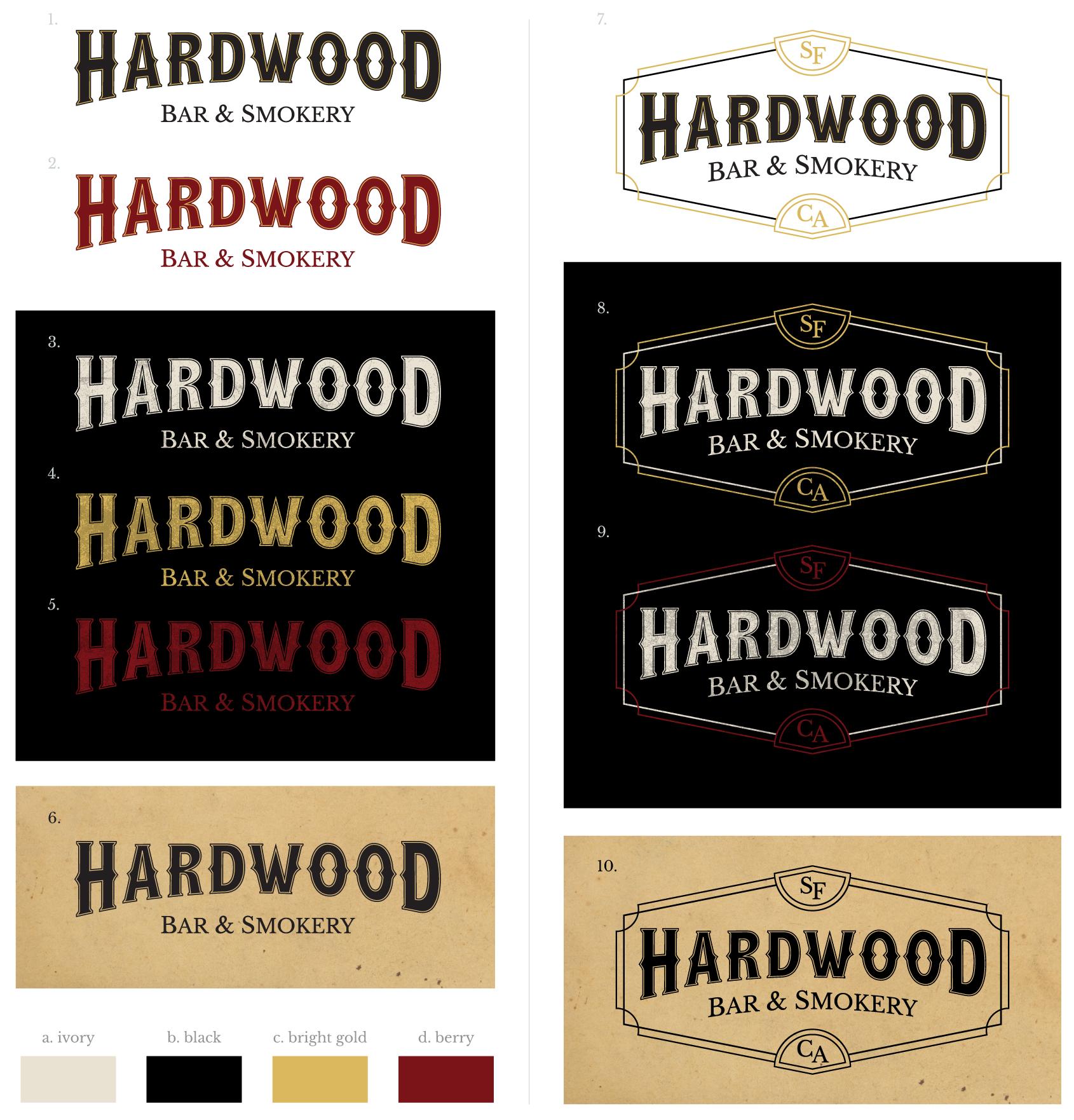 Hardwood_Logo_WordMark_v2.jpg