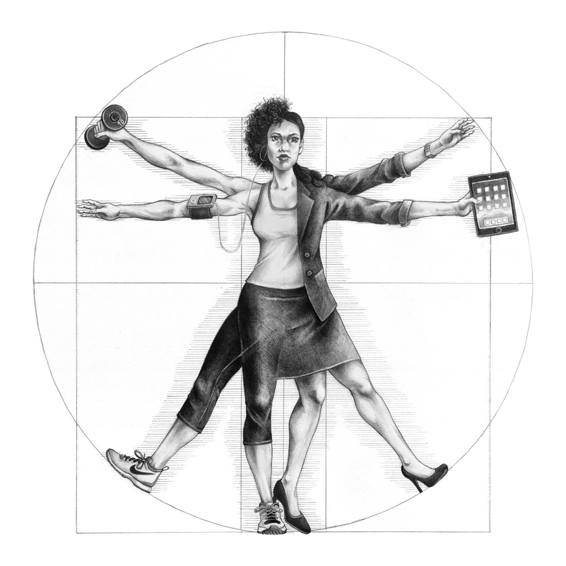 Watson_Vitruvian-Woman.jpg