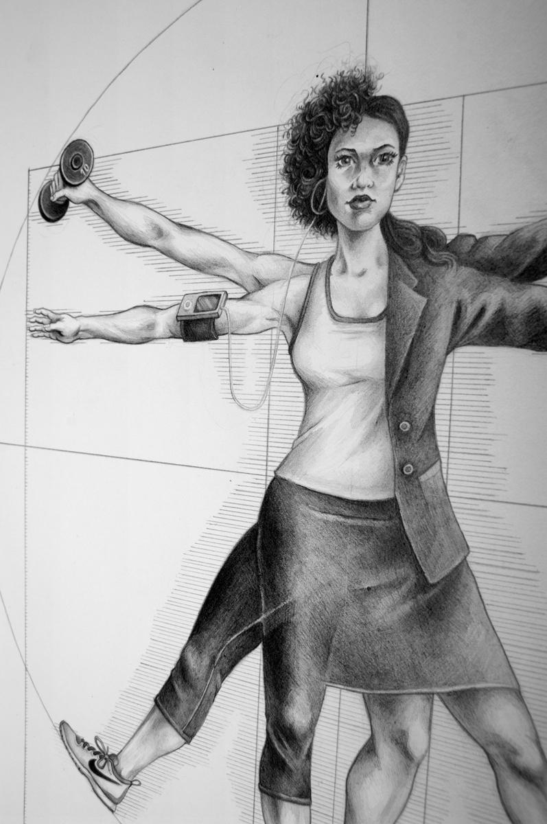 Watson_Vitruvian-Woman_Angled-Shot.jpg