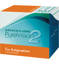 Purevision 2 for Astigmatism.png