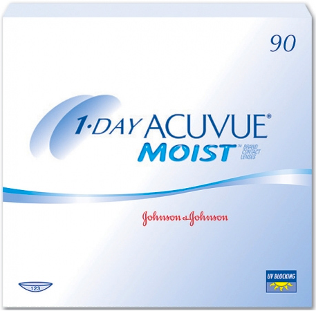 Acuvue 1 Day Moist 90pk.png
