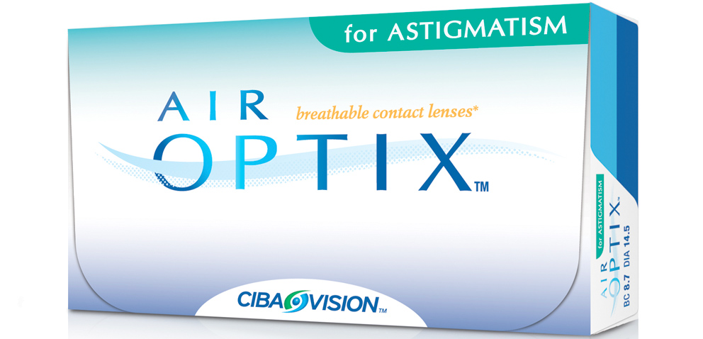 Air Optix for Astigmatism.png