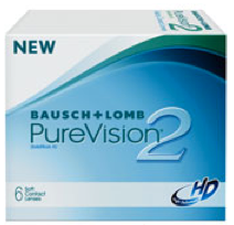 PureVision 2 HD.png