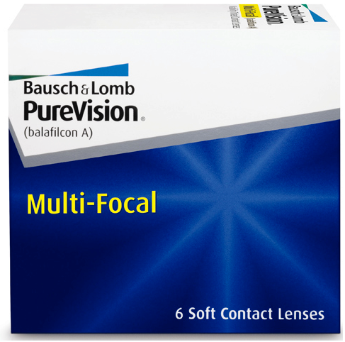 PureVision Multi-focal.png