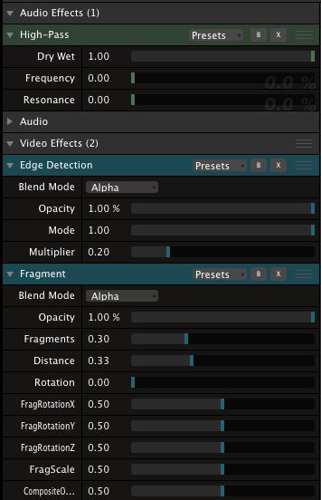 effectsapplied.png
