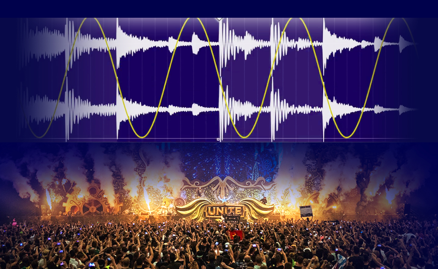 c-unite-tomorrowland-2018.jpg